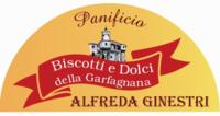 Biscottificio Ginestri
