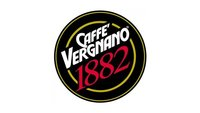 Vergnano Caffe