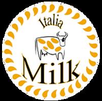 Italia Milk